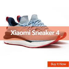 <b>Xiaomi</b> MiSmart Store - магазин на AliExpress. Товары со скидками
