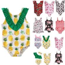 Buy <b>Children's Swimwear</b> with free shipping on aliexpress