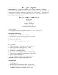 manager administration resume format resume samples manager administration resume format administrative manager resume example administration manager resume sample admin resume format