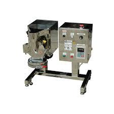 1HP Stainless <b>Steel Horizontal</b> Rotation Rate <b>Adjustable</b> Pulverizing ...
