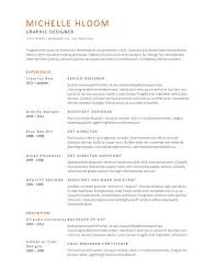 a resume template  powerful formats 28 clean simple resume templates for your professional and oneofakind resume