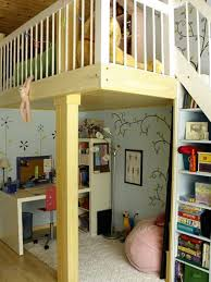 Kids Bedroom For Small Spaces Modern Boys Rooms Modern Toddler Boy Bedroom Tags Simple