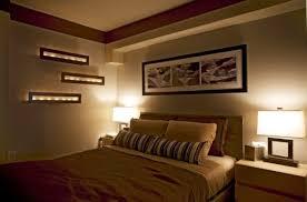 using light for atmosphere luxury master bedroom accent lighting bedroom accent lighting surrounding