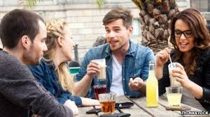 Image result for talking men