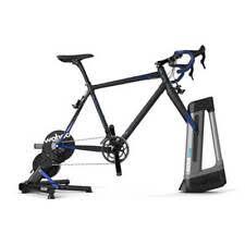 Аксессуары для велосипедов <b>Wahoo</b> | eBay