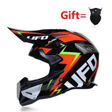 Best Full Face Motorcycle Helmet DOT Approved <b>Carbon</b> Painting ...
