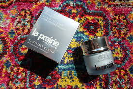 <b>La Prairie</b> Review > <b>Cellular</b> Hydralift Firming Mask (Tips/ Wash-off ...