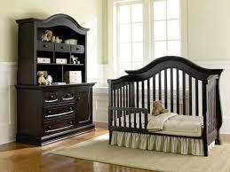 emily bedroom set light oak: amazing elegant target styling video chapter  into the bedroom