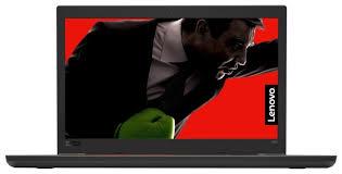 <b>Ноутбук Lenovo ThinkPad L580</b> — купить по выгодной цене на ...