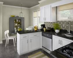 Black White Kitchen Designs Hostimg Home Decor And Ideas Yoga Room Ideas And Accessories On