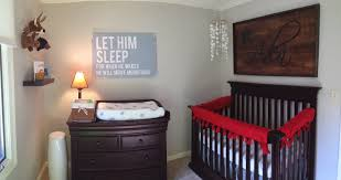 rustic nursery furniture cribs with changing table 4 in 1 convertible crib baby nursery nursery furniture