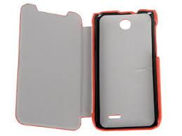 Купить <b>Чехол</b>-книжка <b>LaZarr</b> для смартфона HTC Desire 310 по ...