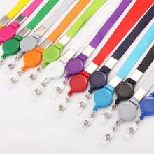 Buy badge holder strap and get free shipping on AliExpress.com
