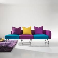 bright coloured sofas sofa ideas plus my design at bright coloured furniture