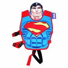 Online Shop New <b>Cartoon Kids</b> Life Jacket Flotation Vest Boy ...