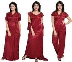 <b>Nightwear</b> - Buy <b>Sexy</b> Night Dresses / Nighty / <b>Nightgowns</b> Online for ...