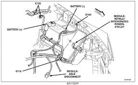 hiniker plow wiring diagram hiniker image wiring wiring problem low voltage dodge diesel diesel truck resource on hiniker plow wiring diagram