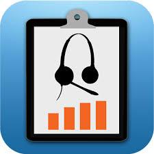Presenting iOLAP's New Call Center Mobile BI App | iOLAP Blog Presenting iOLAP's New Call Center Mobile BI App