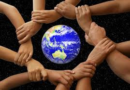 unity is strength essays