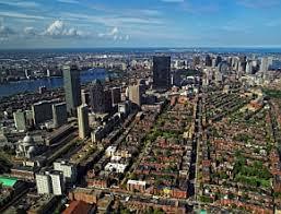 Boston  Massachusetts   LocalResumeServices com Local Resume Services