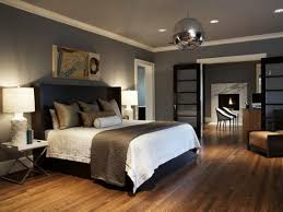 bedroom blue gray paint colors grey master bedroom paint color ideas bedroom blue gray paint colors bedroom paint color ideas master buffet
