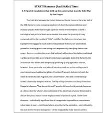 www radar tech hu   Write term paper introduction FAMU Online Term paper vocabulary