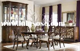 Formal Dining Room Furniture Manufacturers Latest Room Furniture Jhoneslavaco
