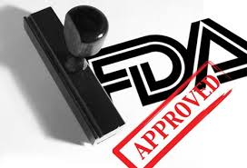 Resultado de imagen para imagen de la Ley de Modernización de la Inocuidad de los Alimentos (FSMA, por sus siglas en inglés).