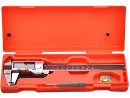 Купить <b>штангенциркуль</b> harden 150mm 580821 онлайн с ...
