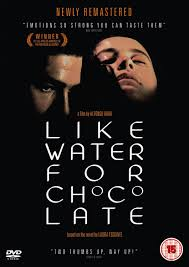 water for chocolate essay like water for chocolate essay