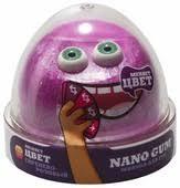 Купить Игрушки-антистресс в Сенно онлайн в интернет ...