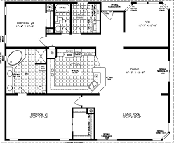Floor Plans   Manufactured Homes  Modular Homes  Mobile Homes    Floor Plans   Manufactured Homes  Modular Homes  Mobile Homes   Jacobsen Homes
