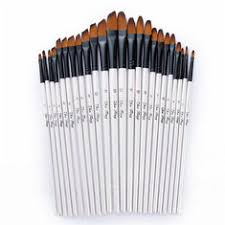 paint brush - Buy Cheap paint brush - From Banggood