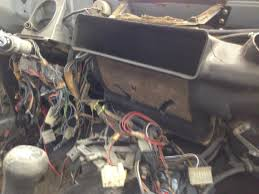 1984 porsche 944 street track car electrical refurbishment and Electric Car Wiring Diagram Switches to perform any electrical work on a porsche, you really must have a copy of the factory wiring diagrams i find the porsche wiring diagrams to be very Basic Car Wiring Diagram