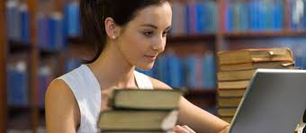 we are the best essay writing service for you