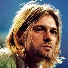 Klub 27 – Kurt Cobain, Janis Joplin und Amy Winehouse. Was verbindet diese herausragenden Musiker seit ihrem Tod? GIV_kurtcobain - GIV_kurtcobain2
