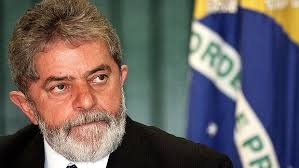 Image result for lula da silva