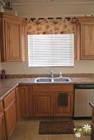 sink windows window love: treatments roman shades traditional kitchen dining room roman shades roman shades for window treatments