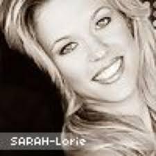 Sarah-lorie - %3Fc%3Dmog%26w%3D301%26h%3D301%26im%3D%252Fbig.128741363