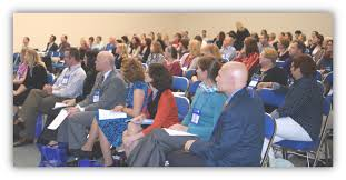 first time attendee grants american association of teachers of this convention brings together thousands of teachers administrators method instructors and students of foreign languages at all levels