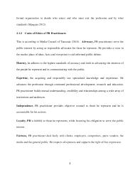 ESL Essay Writing Worksheets   EFL Sensei EnglishClub
