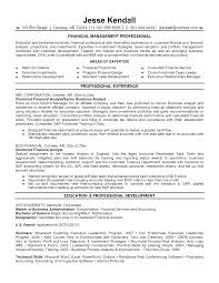 cover letter programmer analyst resume sample java programmer cover letter analyst programmer resume sample analyst financial sle cover lettersprogrammer analyst resume sample extra medium