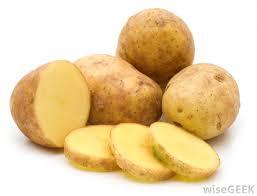 ESP | Soy Protein | Vitamin | Supplemen | Kesihatan | Shaklee | Sungai Buloh | Setiawangsa