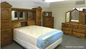 bedroom wall units furniture for good bedroom wall units furniture fine pier wall simple bedroom wall unit furniture