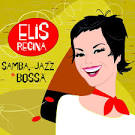 Samba, Jazz and Bossa