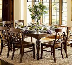 house beautiful dining rooms entrancing software decoration new at house beautiful dining rooms design beautiful dining room office