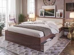 Спальни, кровати купить в Мурманске и области недорого в ...