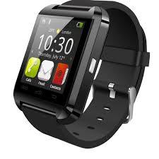 """<b>New</b> Arrival 1.44"""" Inch TFT LCD Screen <b>U8</b> Bluetooth Android <b>Smart</b> ..."""
