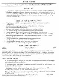 canada resume writing service custom writing review star format resume