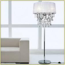 chandelier floor lamps australia chandelier floor lamp home lighting